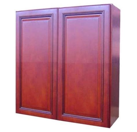 Buy Cupboards buying guide kitchen cabinets photos huffpost
