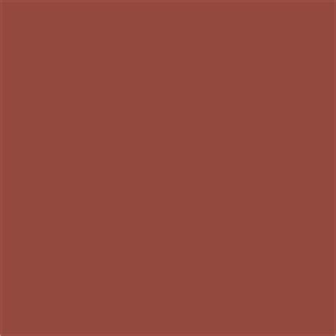 i found fresh inspiration with dusty trail 414 4 at www voiceofcolor color paint colors