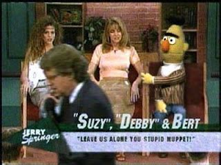 Jerry Springer Memes - jerry springer show memes jerry springer memes