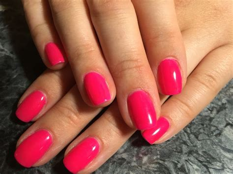 gelish colors 25 best ideas about gelish colours on gelish