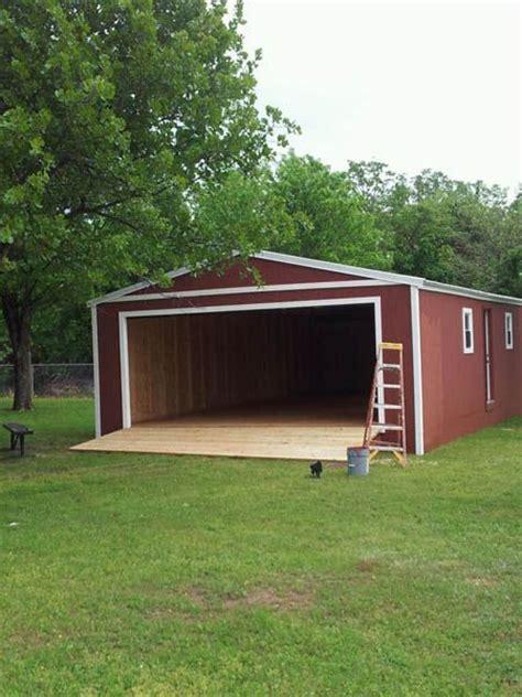 log siding okc search results oklahoma city ok portable buildings and