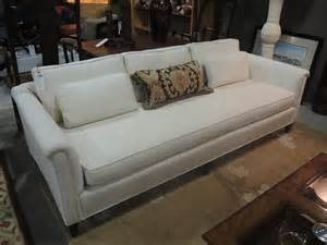most popular sofas henredon sectional sofa cleanupflorida