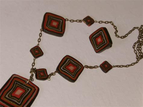 Handmade Accessories Website - handmade accessories
