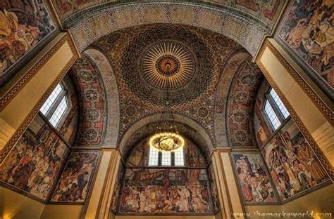 Beautiful Ceilings by Beautiful Ceilings From Around The World Design Photography Babamail