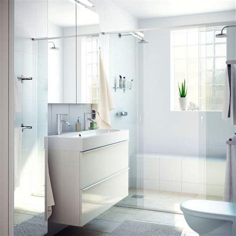 weiße fliesen badezimmer badezimmer wei 223 blau badezimmer wei 223 blau