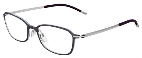 silhouette rimless eyeglasses louisiana