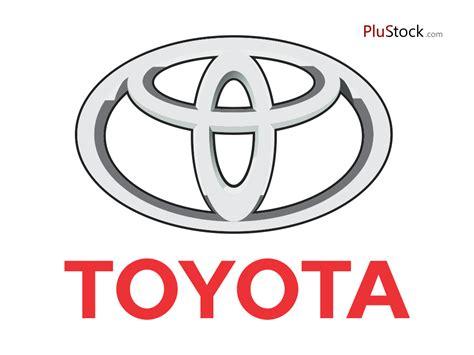 Toyota Logo Png Toyota Logo Png Transparent Image 263