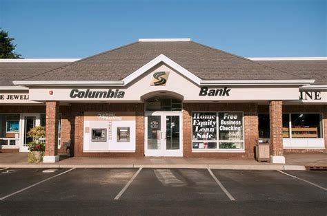 Columbia White Pages Lookup Columbia Bank In Wyckoff Nj Whitepages