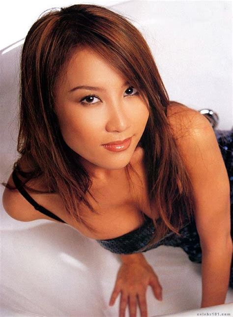 coco lee coco lee high quality image size 597x813 of coco lee photos