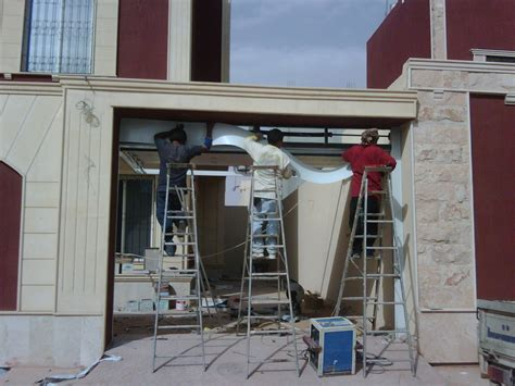 garage door installer description file garage door in riyadh saudi arabia jpg wikimedia