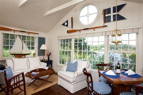 reddit home design ideas tips to decorate with a beach house theme inspiringwomen