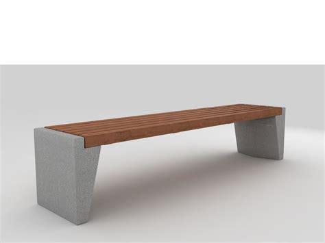 3d bench 3d bench