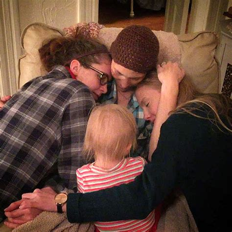joey feek s cancer battle singer s husband rory contemplates life without her people com