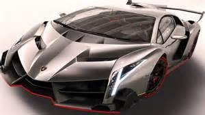 Auto Lamborghini Autos Lamborghini Para Ti Los Carros Caros