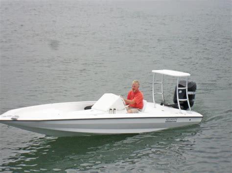 bullet boats stinger 2008 velocity bullet powerboat for sale in south carolina