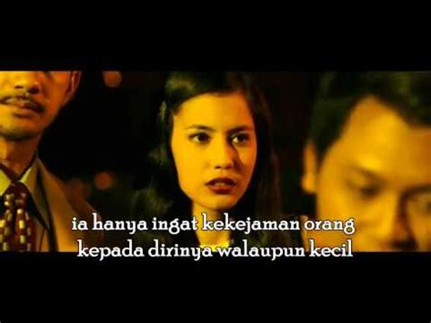 quotes film bioskop full download film bioskop drama indo tenggelamnya kapal