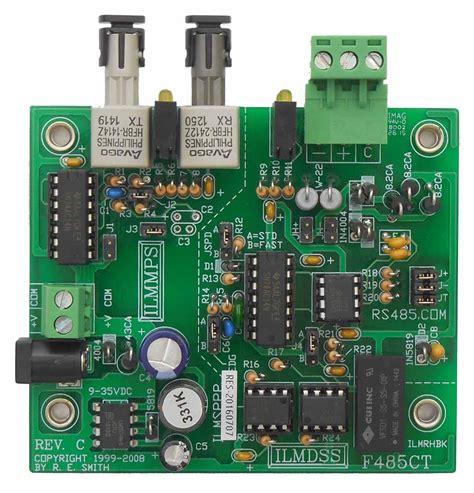 wiring diagram for pioneer deh p47dh pioneer deh 14 wiring