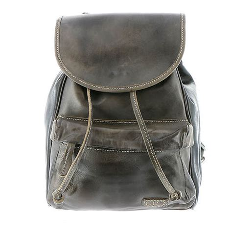 bed stu backpack bed stu dabney backpack out of stock free shipping at