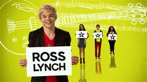 theme song austin and ally theme archives party themes inspiration