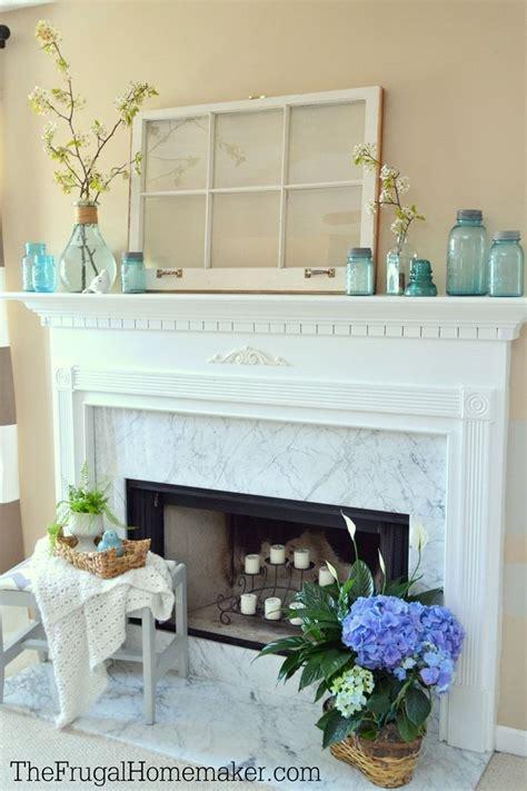 simple elegant home decor best 25 floating mantel ideas on pinterest