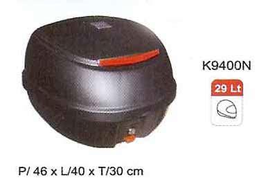 Box Kappa K46ns kappa rear box 171 motor motor