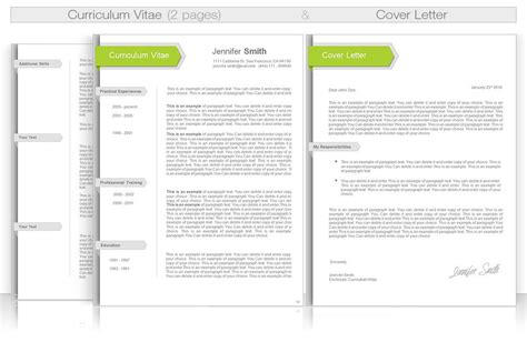 Resume 3 Pages by Can A Resume Be 3 Pages Talktomartyb