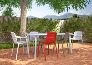 tavoli da esterno in plastica demis tavoli in plastica da esterno per ristoranti tonon
