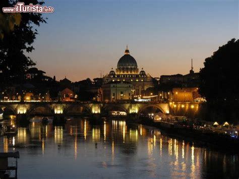 ristorante romantico pavia roma romantica i luoghi migliori da condividere con il