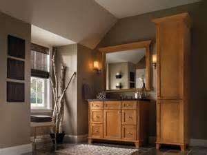 Vanities Unlimited Bathroom Ideas Bathroom Images Bathroom Remodel