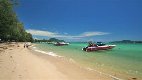 ya nui beach guide everything you need to know about ya rawai beach everything you need to know about rawai beach