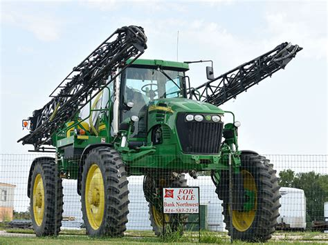 section 179 farm equipment christmas gift from d c dtn progressive farmer