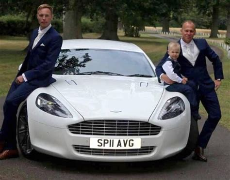 Wedding Cars Aston Martin by Aston Martin Hire Aston Martin Rapide Wedding Car Hire