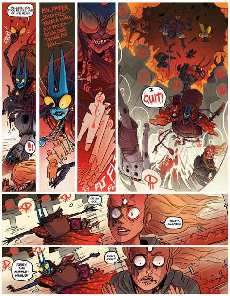kill 6 billion demons book 2 kill six billion demons books kill six billion demons 187 chapters 187 book 1 kill six