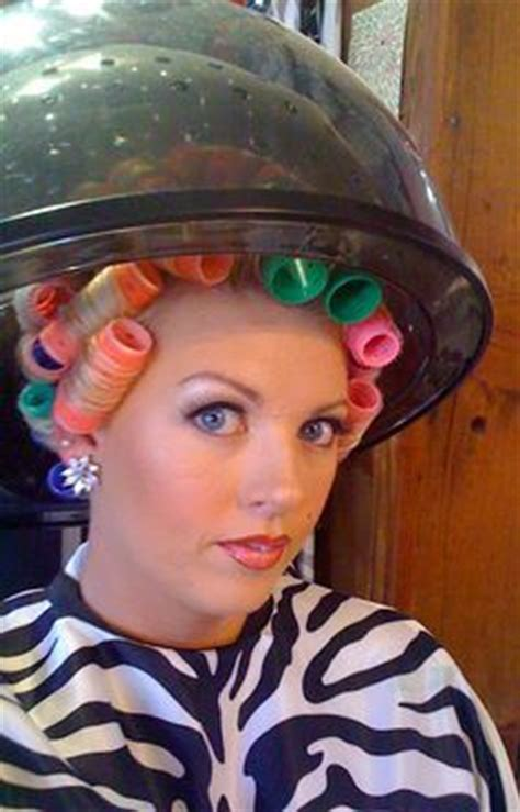 sissy perm i play with my hair story experience 582 best things to do images on pinterest mistress