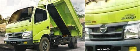 Truck Lpg 3kg Hino Dutro 130 Hd hino dutro 130 hd 6 4 ps dealer mobil hino
