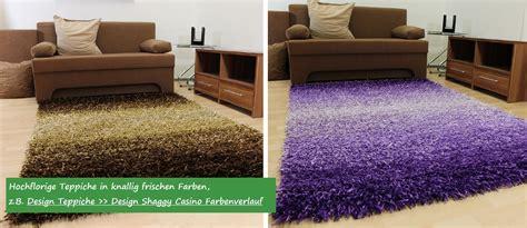 teppich auslegware willkommen bei teppichkiste teppichkiste shop f 252 r