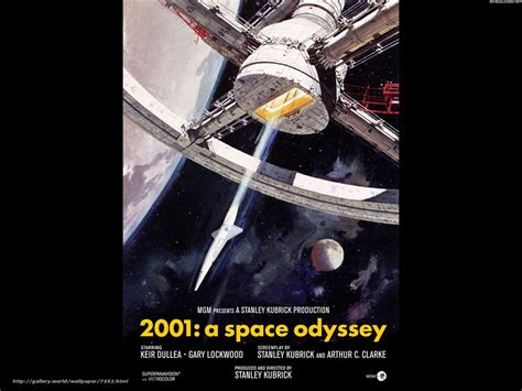 themes in 2001 a space odyssey film download wallpaper 2001 a space odyssey 2001 a space