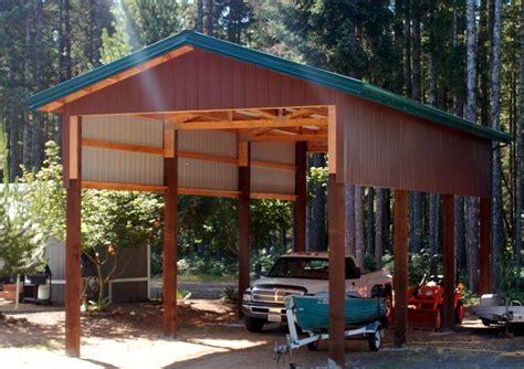 25 best ideas about rv garage on pinterest rv garage plans boat garage and steel garage