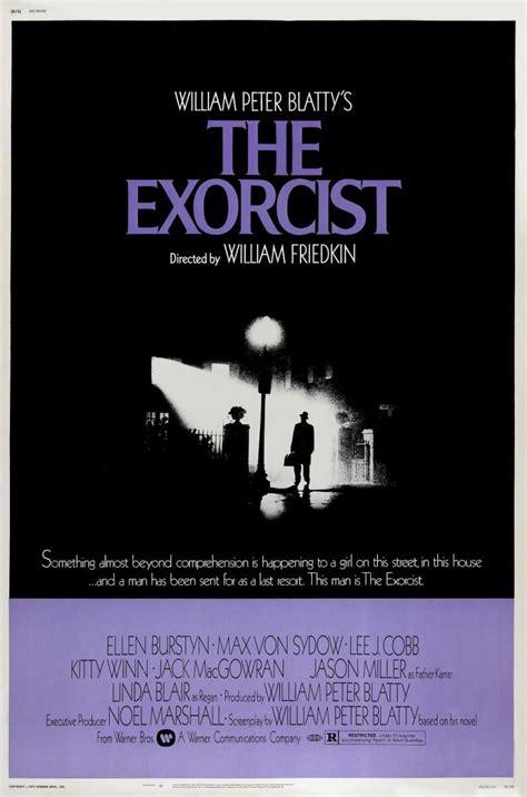 film exorcist en streaming image gallery for the exorcist filmaffinity