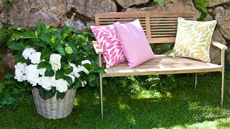 mobili da giardini mobili da giardino idee d arredo per l estate dalani e
