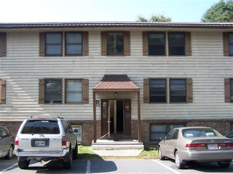 one bedroom apartments in boone nc 1 bedroom apartments boone nc 6br mountain home central