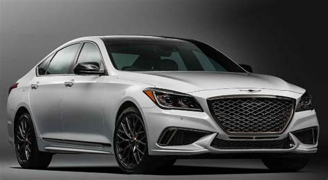 2020 Hyundai Genesis Coupe by 2020 Hyundai Genesis Coupe V8 Release Date Price