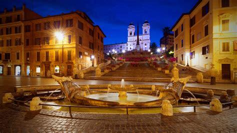 di romas hotel condotti roma sitio web oficial hotel 3