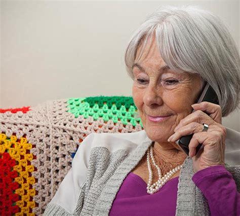 bt mobile phones shop bt inclusion phones bt shop
