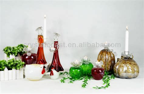 Handmade Things With Waste Material - handmade craft from waste material wholesale angle