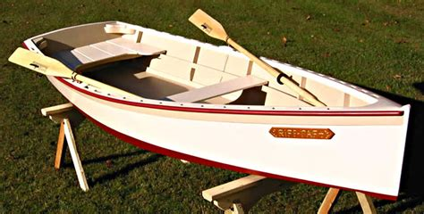 xpress skiff review pdf diy wooden boat magazine plans download teds