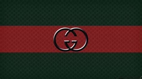 gucci pattern ai gucci logo wallpapers wallpaper cave
