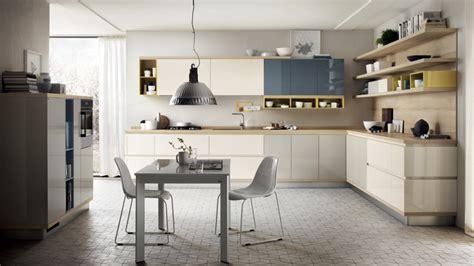 cucine a l composizioni mobili cucine a l