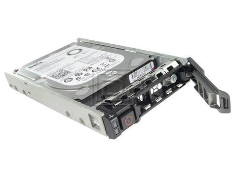 Disk Dell 2tb dell 400 amtw 2tb 2 5 quot near line sas hdd g176j kit