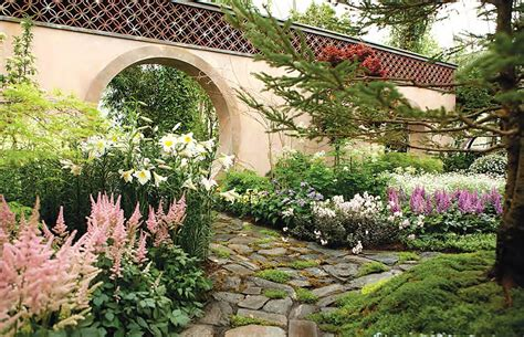 American Gardens by American Botanical Gardens Acquiring Botanical Garden Status American Gardens Association